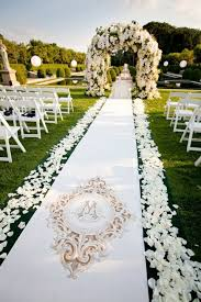 Garden Wedding Ideas 25 Beautiful And Garden Wedding Ideas Style Motivation