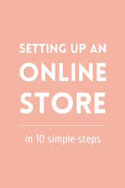 why to shop work clothing online best 25 online shopping ideas on pinterest online shopping for
