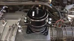1999 honda accord motor for sale 1999 2003 acura 3 2 tl motor mount replacement