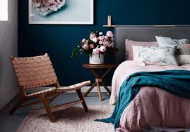 deco chambre déco chambre nos meilleures idées décoration