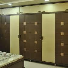 wardrobes designs for bedrooms 10 modern bedroom wardrobe design