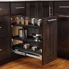 Inside Kitchen Cabinet Organizers 29 Best Kitchen Solutions Images On Pinterest Lazy Susan