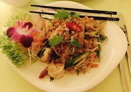 vietnamesische küche monsoon im glockenbach s blogbiancas