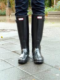 Rainboots File Shiny Black Rain Boots Jpg Wikimedia Commons