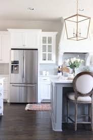 best paint for kitchen cabinets ppg how i repainted our kitchen cabinets