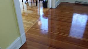 spirit halloween tallahassee quality floor cleaning tallahassee fl 32309 yp com