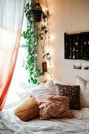 273 best u2022 b e d r o o m u2022 images on pinterest bedroom ideas