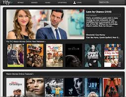 yify tv how to stream watch download movies