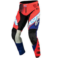 canadian motocross gear alpinestars motorcycle motocross pants los angeles wholesale save