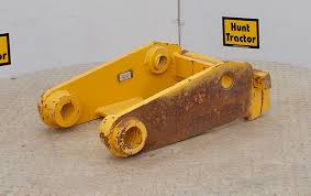 hunt tractor used john deere 310c manual wedge quick change for sale