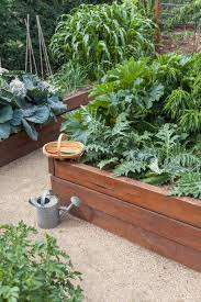 5 reasons to grow vegetables in raised beds coldwell banker blue