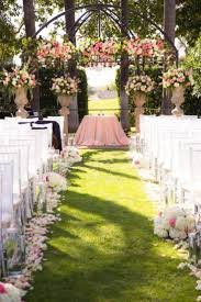 56 best weeding place images on pinterest wedding decoration