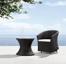 modern furniture modern metal patio furniture compact limestone
