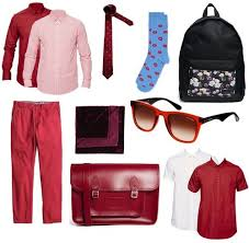 mens valentines day 46 best men s valentines day looks images on