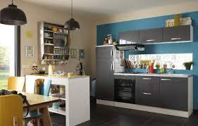 amenagement cuisine petit espace tout savoir sur l aménagement d une cuisine leroy merlin
