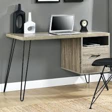 Computer Desk Perth Computer Desks Perth Desk Home Study Desks Perth Top 25 Best