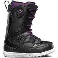 womens boots for 2017 32 session snowboard boots s 2017 evo