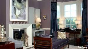 decor colorful home decorating ideas