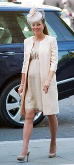 maternity fashion 50 best kate middleton style looks princess kate