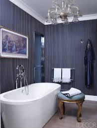 Luxury Bathrooms 10 Luxury Bathrooms Ideas