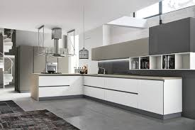 kitchen cabinets contemporary style contemporary style kitchen kitchen and decor