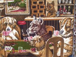 home decoration game home decoration games photograph tapestry dogs playing