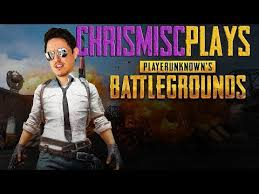pubg jump punch jump punch funny playerunknown s battlegrounds pubg gameplay