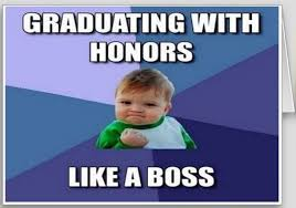 Meme Baby Fist - best meme inspired cards for your moms dads and grads