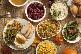 what is your favorite thanksgiving dish kern valley sun