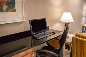 Comfort Inn On The Ocean Nags Head Comfort Inn South Outer Banks Hotel Near Nags Head Nc Hotels Obx