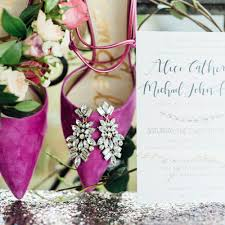 Wedding Photographer Dallas Wedding Details U2014 Olive U0026 Co Designs