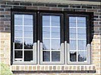 decorative bars for window model colonial http www
