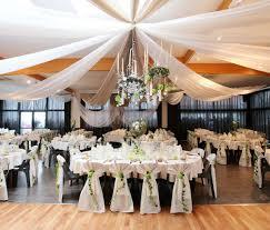 salle mariage 44 domaine des guifettes salles de mariage et hébergements sud vendée