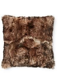 ralph lauren decorative pillows
