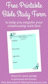 best 25 soap bible study ideas on pinterest daily bible