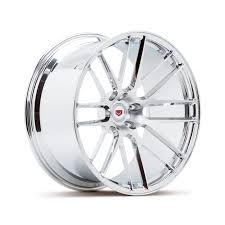 youtube lexus rcf vossen wheels lexus rcf vossen forgedprecision series vps 308