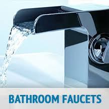 Bathtubs Faucets Tubs U0026 More Plumbing Showroom Bathtubs Etc In Weston Fl