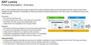 100 pdf sap mm end user manual pdf sap sd complete guide