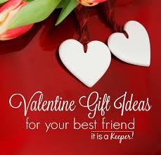 Valentine Gifts Ideas Fun Valentine U0027s Day Gift Ideas For Kids It Is A Keeper
