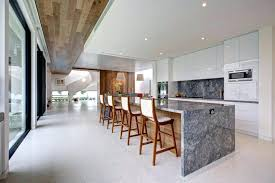kitchen island marble top marble top kitchen island marble top kitchen island australia