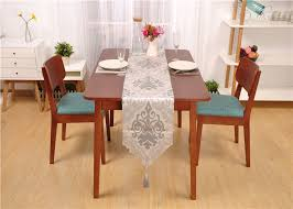 oak wood dining table farmhouse oak solid wood dining table sets and 4 chairs simple style