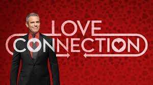 Red Flag Tv Show Love Connection With Host Andy Cohen Thursdays 9 8c On Fox