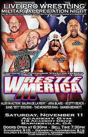 Awn Wrestling Rampage Pro Wrestling Home Facebook