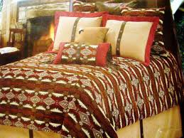 Girls Western Bedding by Girls Western Bedding Sets U2014 All Home Ideas And Decor Best