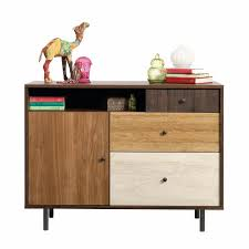 langley street bellamy credenza u0026 reviews wayfair