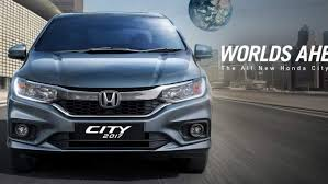 honda cars to be launched in india honda cars india launches honda city 2017 zee business
