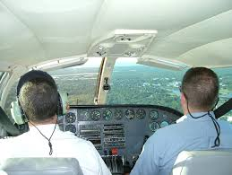 aerial view on cape air jet plane from hyannis to nantucke u2026 flickr