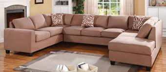 10 Foot Sectional Sofa 10 Foot Sectional Sofa Blitz