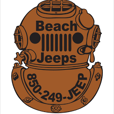 jeep mudding clipart beach jeeps beach jeeps twitter