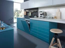 gray blue kitchen blue kitchen with gray wall paint ideas u0026 pictures of light